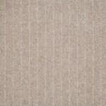 Ткань для штор 233253 Byron Wool Sanderson