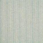 Ткань для штор 233254 Byron Wool Sanderson