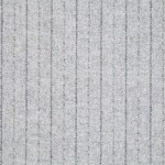 Ткань для штор 233256 Byron Wool Sanderson