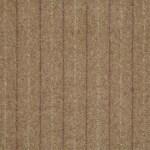 Ткань для штор 233257 Byron Wool Sanderson