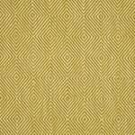 Ткань для штор 235900 Cape Plain Sanderson