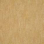 Ткань для штор 235901 Cape Plain Sanderson