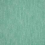 Ткань для штор 235902 Cape Plain Sanderson