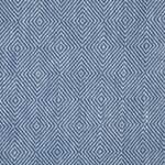 Ткань для штор 235905 Cape Plain Sanderson