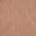 Ткань для штор 235909 Cape Plain Sanderson