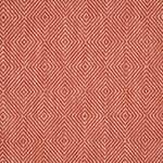 Ткань для штор 235910 Cape Plain Sanderson