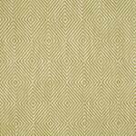 Ткань для штор 235911 Cape Plain Sanderson