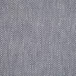 Ткань для штор 235912 Cape Plain Sanderson