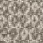 Ткань для штор 235913 Cape Plain Sanderson