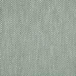 Ткань для штор 235914 Cape Plain Sanderson