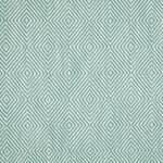 Ткань для штор 235916 Cape Plain Sanderson