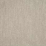 Ткань для штор 235918 Cape Plain Sanderson