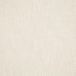 Ткань для штор 235919 Cape Plain Sanderson