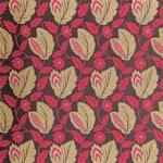 Ткань для штор DCERAW302 Ceres Weaves Sanderson