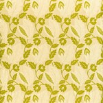 Ткань для штор DCERAW303 Ceres Weaves Sanderson
