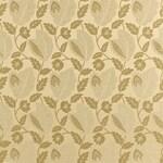Ткань для штор DCERAW305 Ceres Weaves Sanderson