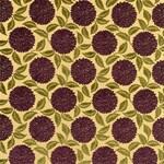 Ткань для штор DCERCW302 Ceres Weaves Sanderson