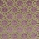 Ткань для штор DCERCW304 Ceres Weaves Sanderson