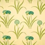 Ткань для штор DCERLW306 Ceres Weaves Sanderson