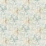 Ткань для штор 221285 Colour For Living Fabrics Sanderson