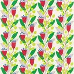 Ткань для штор 221287 Colour For Living Fabrics Sanderson