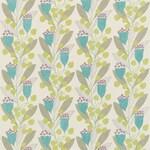 Ткань для штор 221288 Colour For Living Fabrics Sanderson
