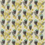 Ткань для штор 221290 Colour For Living Fabrics Sanderson