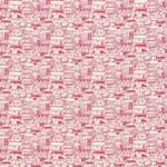 Ткань для штор 221292 Colour For Living Fabrics Sanderson