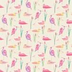 Ткань для штор 221299 Colour For Living Fabrics Sanderson