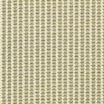 Ткань для штор 221300 Colour For Living Fabrics Sanderson