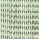Ткань для штор 221301 Colour For Living Fabrics Sanderson