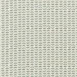 Ткань для штор 221303 Colour For Living Fabrics Sanderson