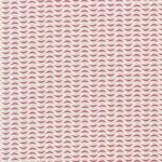 Ткань для штор 221304 Colour For Living Fabrics Sanderson