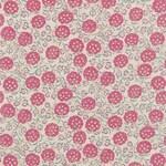Ткань для штор 221306 Colour For Living Fabrics Sanderson
