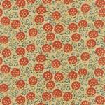 Ткань для штор 221307 Colour For Living Fabrics Sanderson