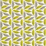 Ткань для штор 221308 Colour For Living Fabrics Sanderson