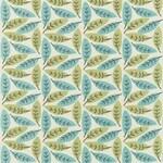 Ткань для штор 221309 Colour For Living Fabrics Sanderson
