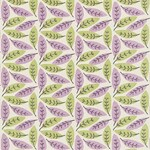 Ткань для штор 221310 Colour For Living Fabrics Sanderson