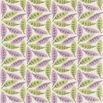 Ткань для штор 221310 Colour For Living Fabrics Sanderson