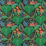 Ткань для штор 221311 Colour For Living Fabrics Sanderson