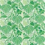 Ткань для штор 221312 Colour For Living Fabrics Sanderson
