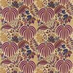 Ткань для штор 221313 Colour For Living Fabrics Sanderson