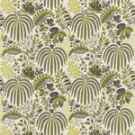 Ткань для штор 221314 Colour For Living Fabrics Sanderson