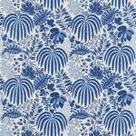 Ткань для штор 221315 Colour For Living Fabrics Sanderson