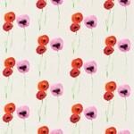 Ткань для штор 221316 Colour For Living Fabrics Sanderson