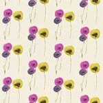Ткань для штор 221318 Colour For Living Fabrics Sanderson