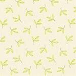 Ткань для штор 231260 Colour For Living Fabrics Sanderson