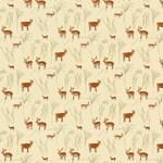 Ткань для штор 231271 Colour For Living Fabrics Sanderson