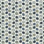 Ткань для штор 231325 Colour For Living Fabrics Sanderson