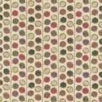 Ткань для штор 231326 Colour For Living Fabrics Sanderson